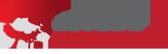 Minerva Center Logo