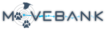 Movebank Logo