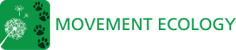 Movement Ecology Logo