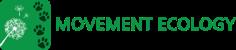 Movement Ecology Logo